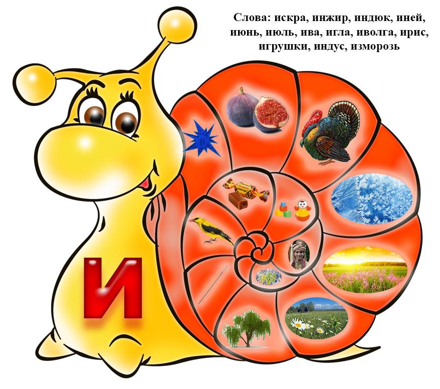 Домашние животные для детского сада  Все для детского